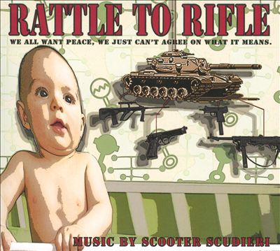 Rattle to Rifle