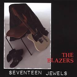 The Seventeen Jewels