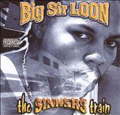 Sinners Train