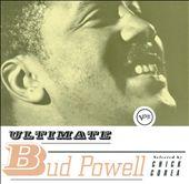 Ultimate Bud Powell