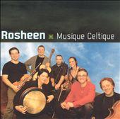 Musique Celtic