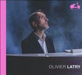 Liszt: Inspirations
