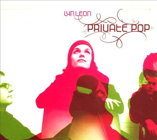Private Pop