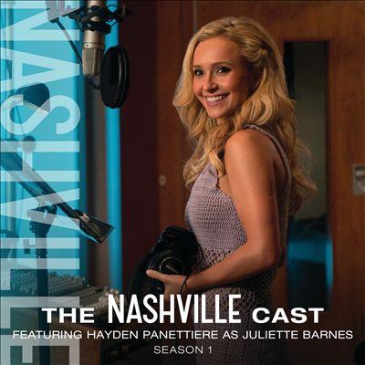 Hayden Panettiere as Juliette Barnes: Season 1