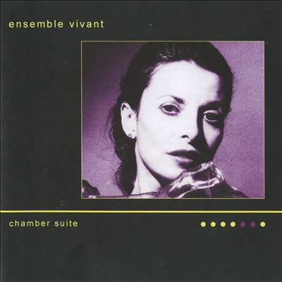 Chamber Suite