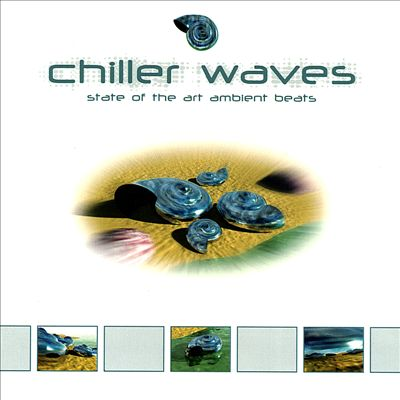 Chiller Waves