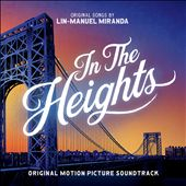 In the Heights [Original…