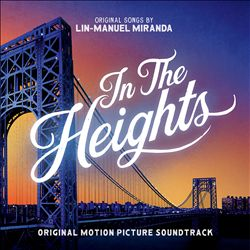 In the Heights [Original Motion Picture Soundtrack]