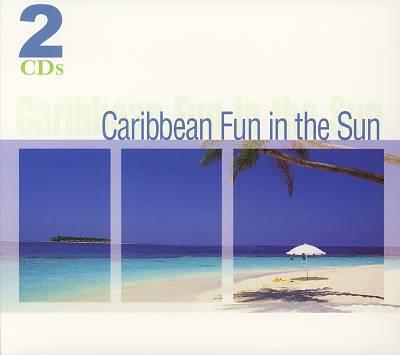 Caribbean Fun in the Sun