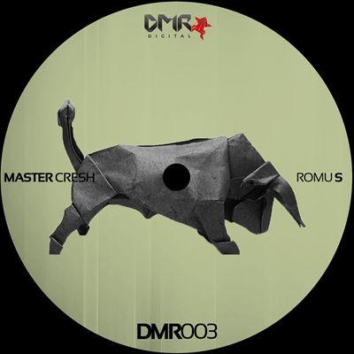 Master Cresh