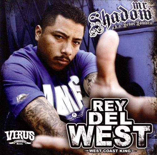 Rey del West: West Coast King