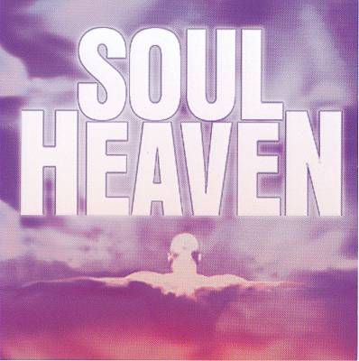 Soul Heaven [Malaco]