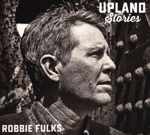 Upland Stories
