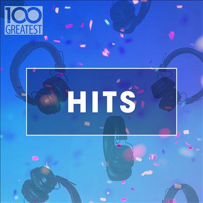 100 Greatest Hits [Rhino]