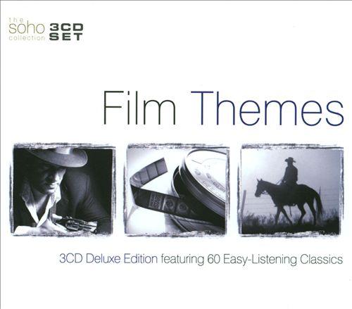 Film Themes
