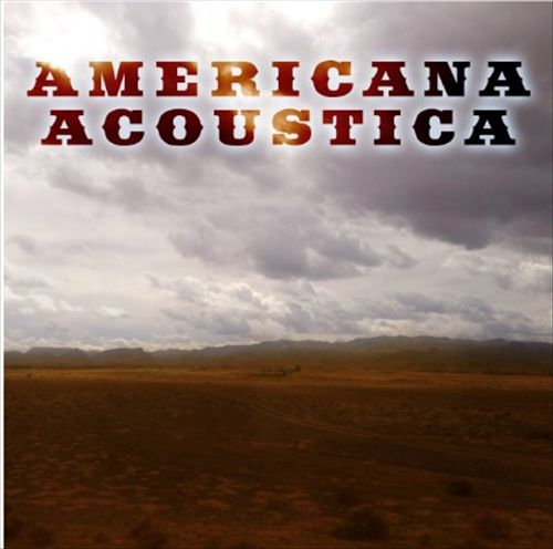 Americana Acoustica