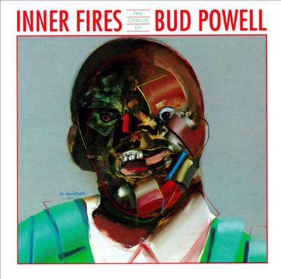 Inner Fires