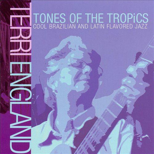 Tones of the Tropics