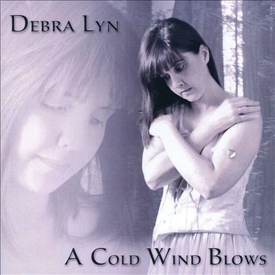 Cold Wind Blows