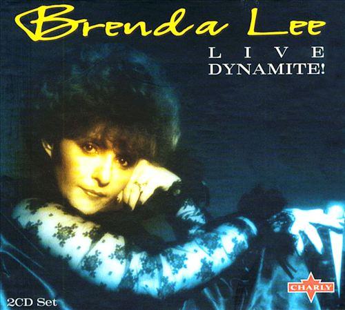 Live Dynamite!