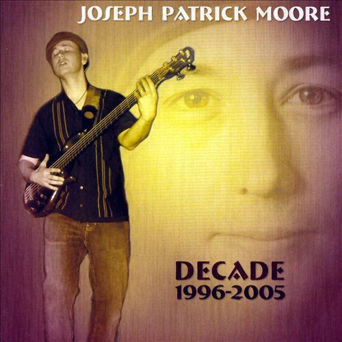 Decade: 1996-2005