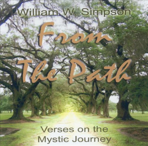 From the Path: Verses on the Mystic Journey