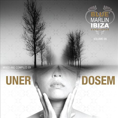 Blue Marlin Ibiza, Vol. 9