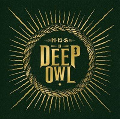 Deep Owl