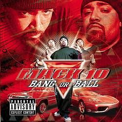 Bang or Ball
