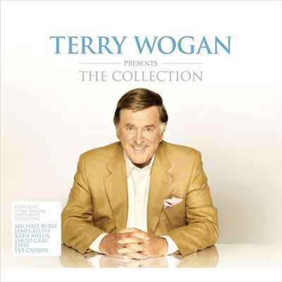 Terry Wogan: The Collection