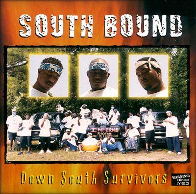 Down South Survivors