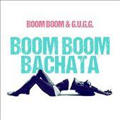 Boom Boom Bachata