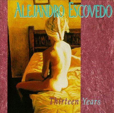 Thirteen Years