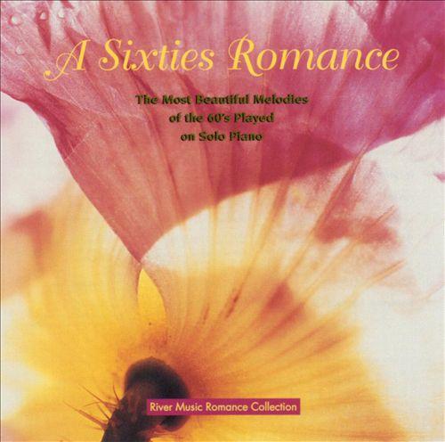 Sixties Romance