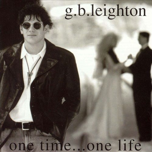 One Time One Life