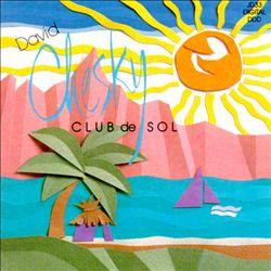 Club de Sol