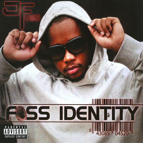 Foss Identity