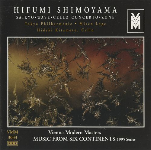 Hifumi Shimoyama