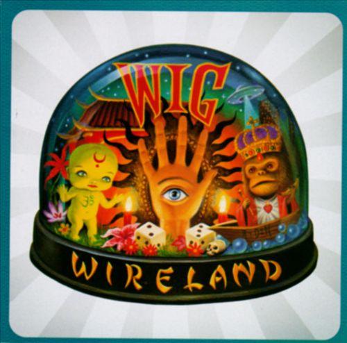 Wireland