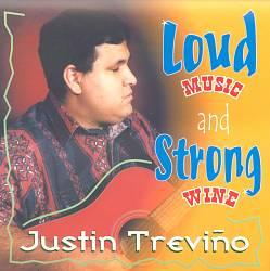 Loud Music & Strong Wine