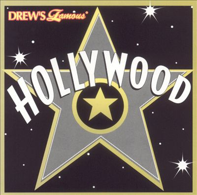 Drew's Famous Hollywood