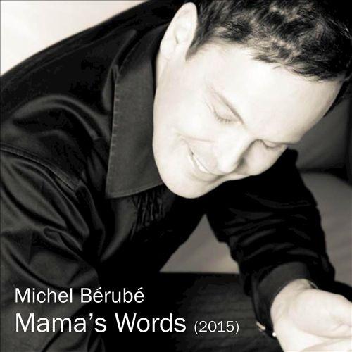 Mama's Words (2015)