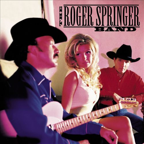 The Roger Springer Band