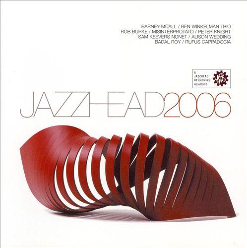 Jazzhead 2006