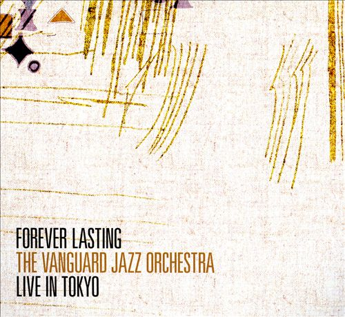 Forever Lasting: Live in Tokyo