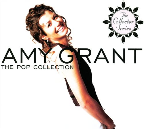 The Pop Collection: Heart in Motion and House of Love