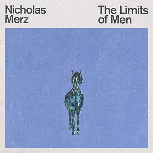 The Limits of Men