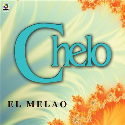 El Melao