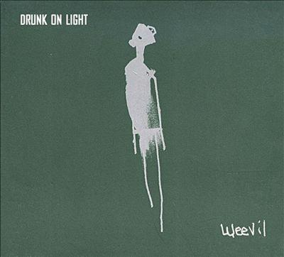 Drunk on Light