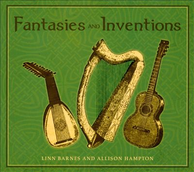 Fantasies and Inventions
